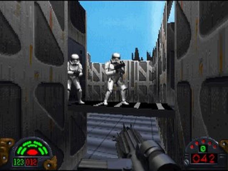 screenshot_pc_star_wars_dark_forces002