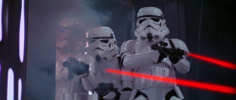 star-wars4-movie-screencaps.com-10381-79