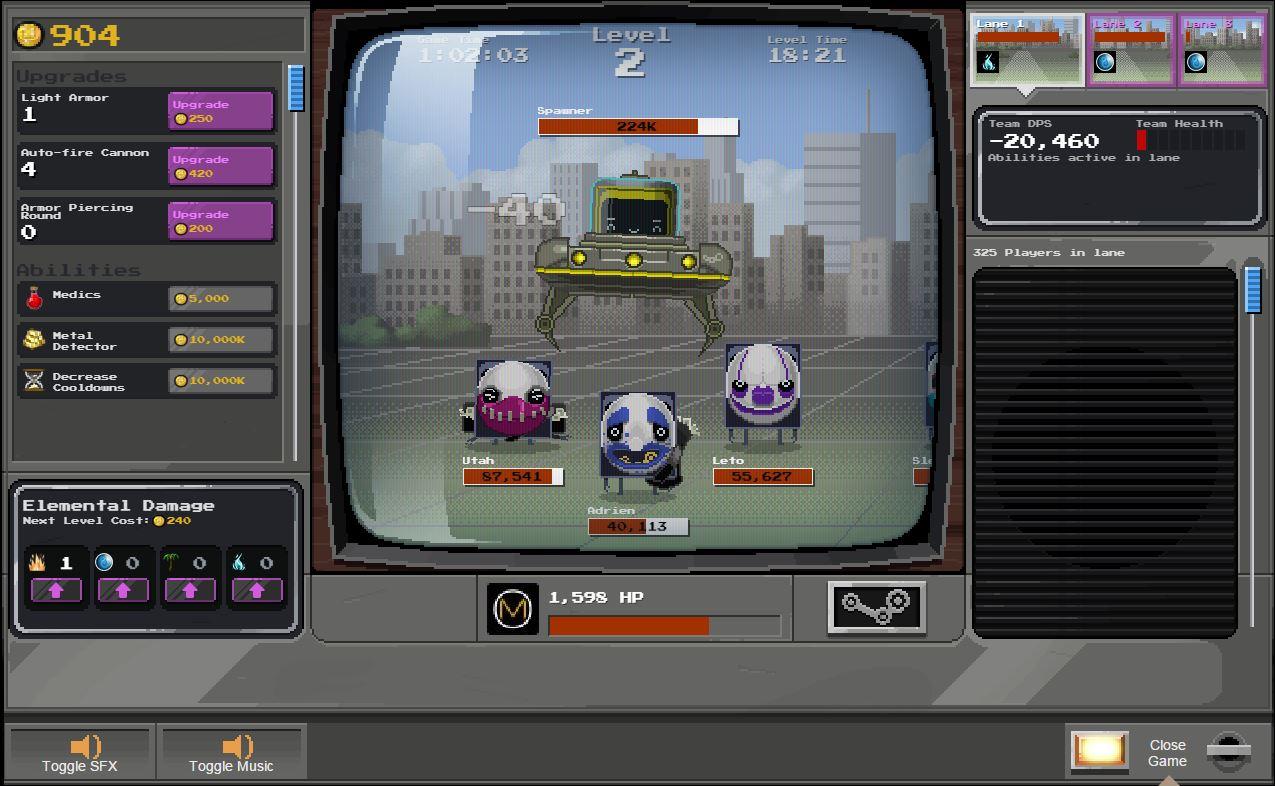 Summer Sale Steam 2015 Games Steam Monster Sale Game