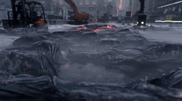 the division gameplay analysis 3