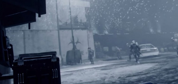 the division gameplay analysis 9