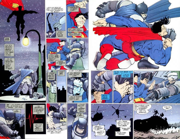 04-DKR-Superman-vs-Batman