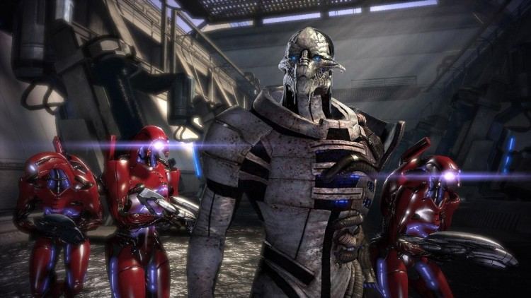 2260251-mass_effect_saren_geth