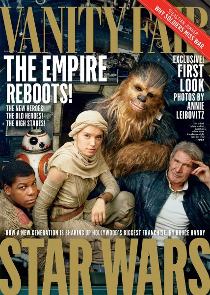 5543ca93db753b82389cbd6e_vanity-fair-star-wars.0