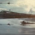 Episode_VII_-_X_wing_Squadron