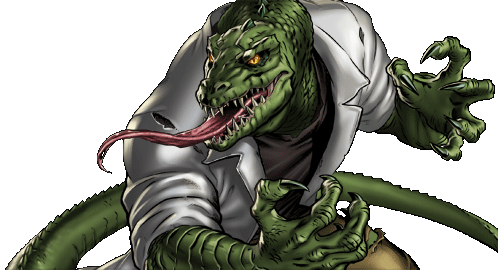 Lizard_Dialogue