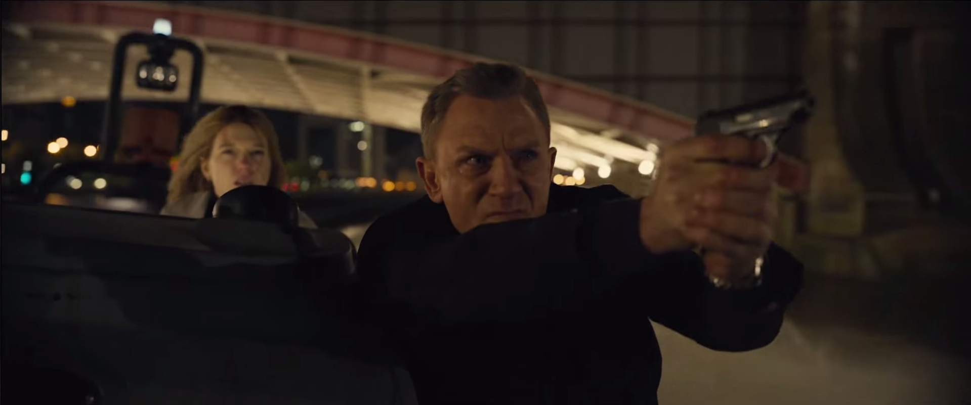 swann helicopter with Spectre Trailer Analysis A Return To Classic James Bond 37216 on Bond Spectre Big Bond Guns Girls 200 Million Blowout Inside Story Expensive Dazzling 007 Yet likewise Interesting in addition 5856353 moreover 320776290457 in addition Watch.