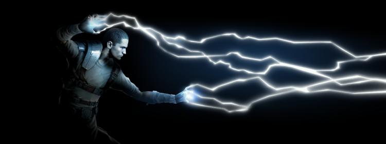 TFUII-Force_Lightning