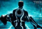 Tron-Legacy-tron-legacy-17995014-1920-1200