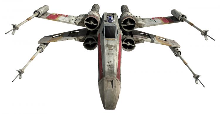 X-wing_2_Fathead