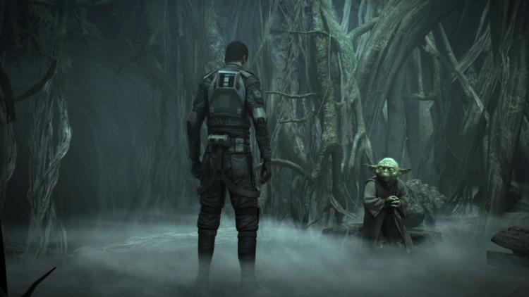 Yoda_&_Starkiller