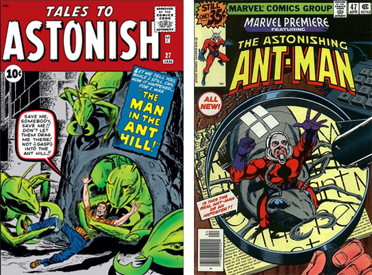 ant-man-first-appearances