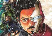 avengers-episode-0