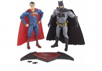 batman-v-superman-Mattel-Action-Figures
