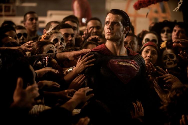 batman-vs-superman-ew-pics-1-HR