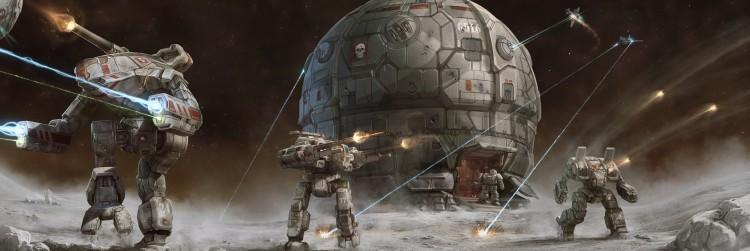 battletech___unseen_moon_by_shimmering_sword-d6jvfsf