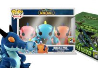 blizzard-comic-con-exclusives