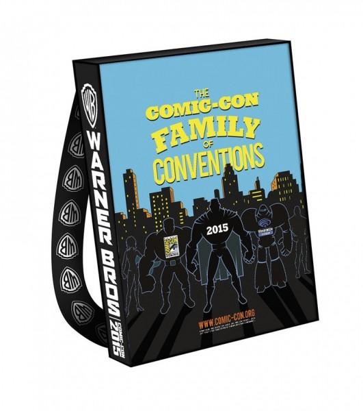 comic-con 2015 bags 14