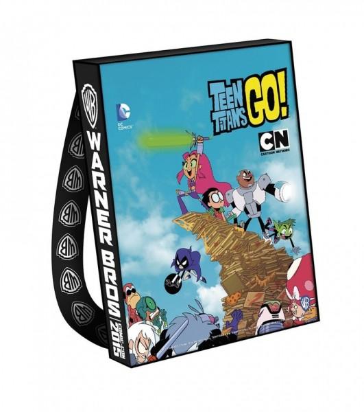 comic-con 2015 bags 7