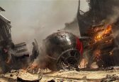 crashed-tie-fighter-force-awakens
