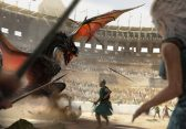 game-of-thrones-season-5-concept-art-0