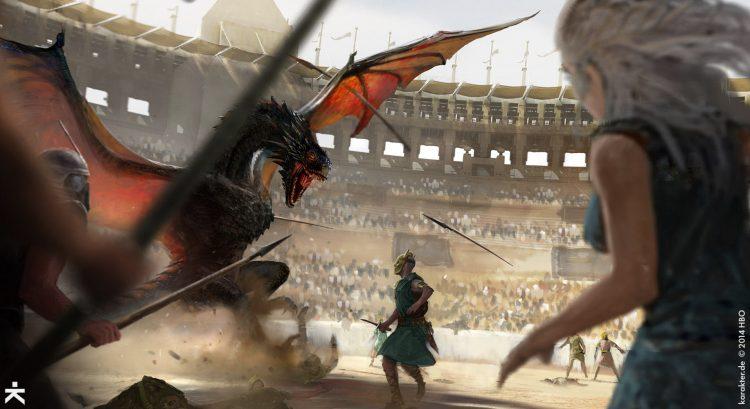 game-of-thrones-season-5-concept-art-0