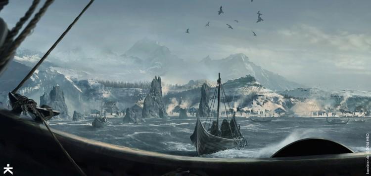 game-of-thrones-season-5-concept-art-1