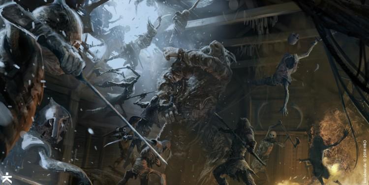 game-of-thrones-season-5-concept-art-10