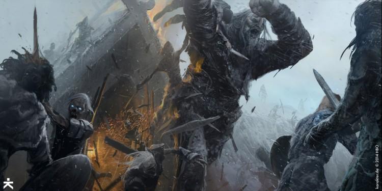 game-of-thrones-season-5-concept-art-3