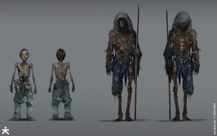 game-of-thrones-season-5-concept-art-4