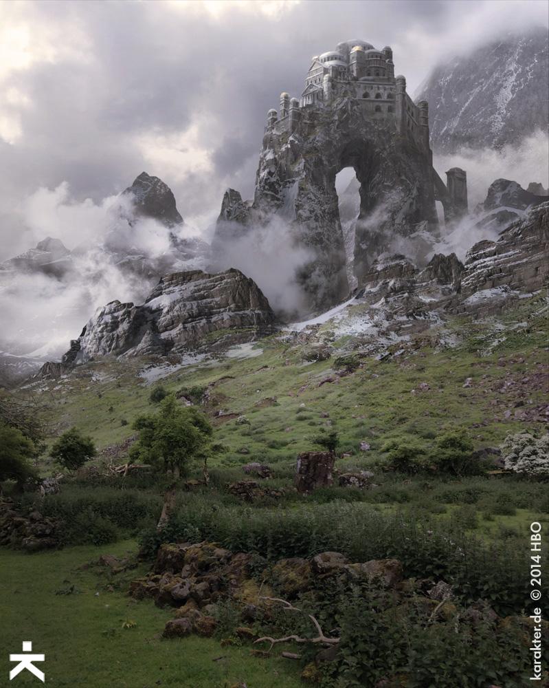 game-of-thrones-season-5-concept-art-5