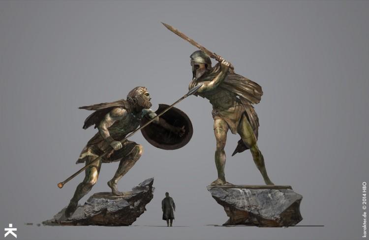 game-of-thrones-season-5-concept-art-8