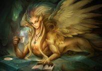 gyow-sphinx