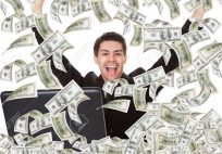 money_guy