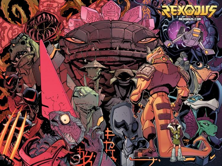 rexodus_1600x1200
