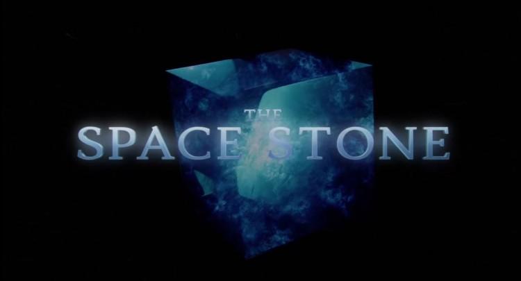 space stone mcu