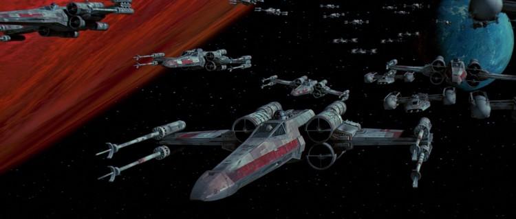 star-wars4-movie-screencaps.com-12397