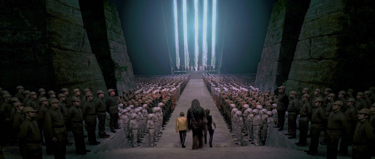 star-wars4-movie-screencaps.com-14010