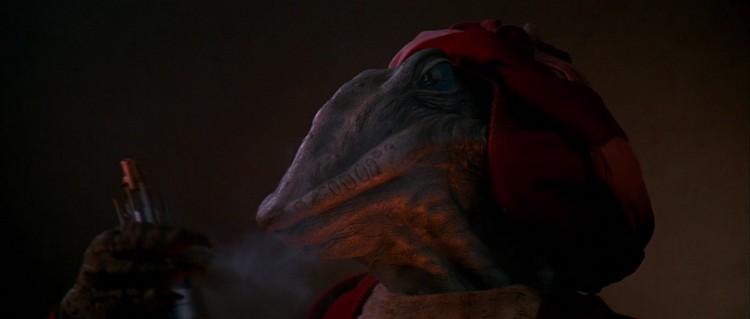 star-wars4-movie-screencaps.com-5160