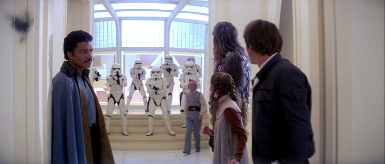 star-wars5-movie-screencaps.com-10404