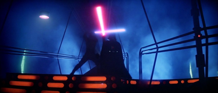 star-wars5-movie-screencaps.com-11917