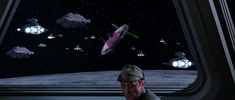 star-wars6-movie-screencaps.com-14077