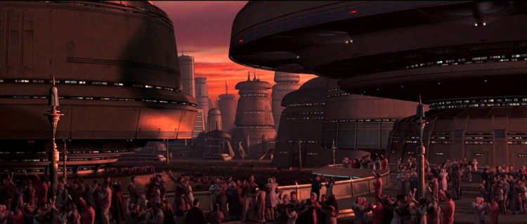 star-wars6-movie-screencaps.com-14852