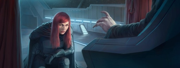star_wars__tcg___mara_jade__the_emperor_s_hand_by_anthonyfoti-d6e1nxq