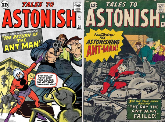 tales-to-astonish-ant-man