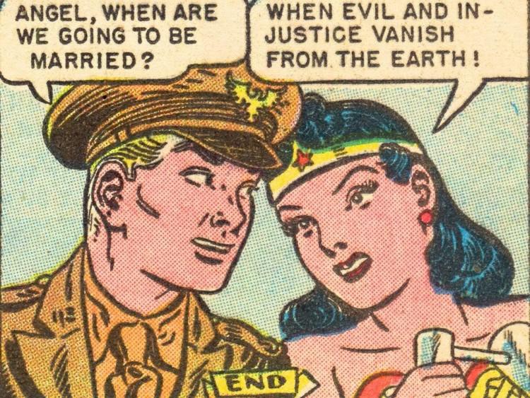 wonder-woman-comics-steve-trevor-1024x768