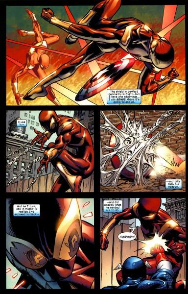 3941485-3698032-amazing+spider-man+534+19