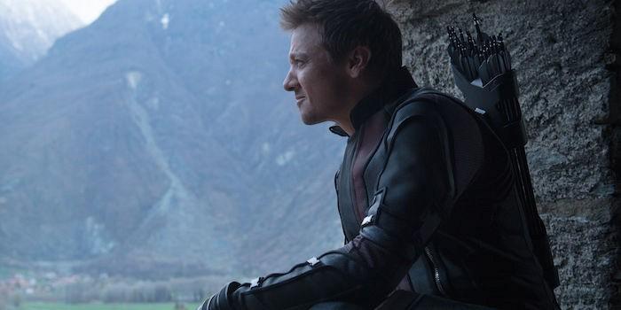 Avengers-2-Age-of-Ultron-Jeremy-Renner-Hawkeye