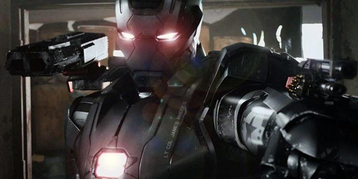 Avengers-2-Age-of-Ultron-War-Machine-TV-Spot