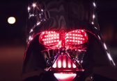Darth-Punk-The-Funk-Awakens-6